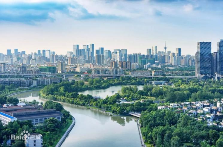 中国四川省成都市の代表団を日本企業にアテンド―ビジネス交流と情報交換