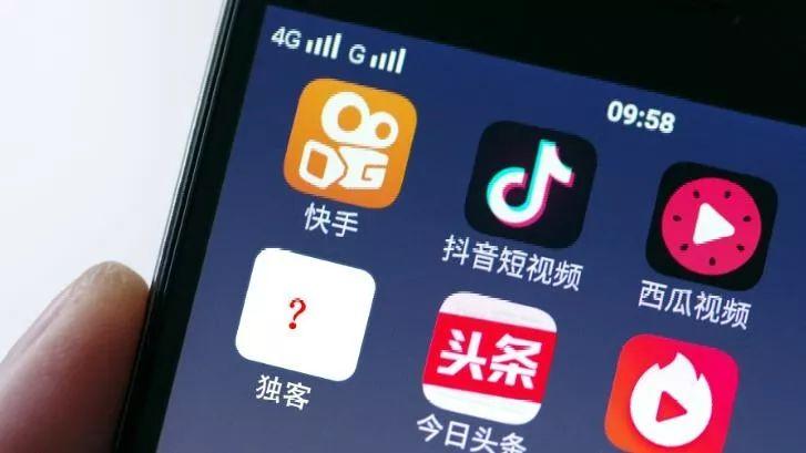 新型コロナウイルスにより、今後中国国内で成長が予想される産業