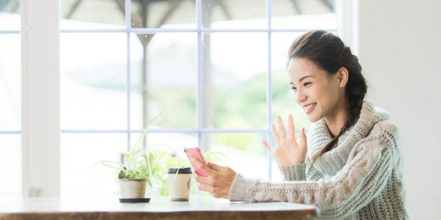 新たなECプラットフォームになる、中国のSNS事情