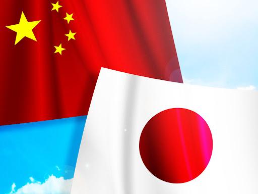 今、中国で求められている日本製品