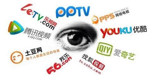 進化し続ける、中国の動画配信