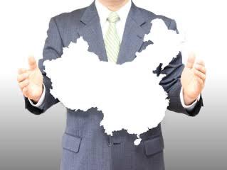 中国市場に今求められる日本製品