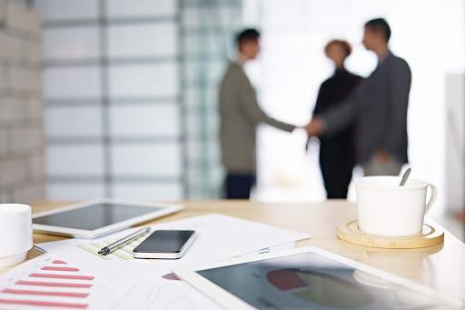 中国での販売展開における大事なピジネスパートナー:代理商との付き合い方