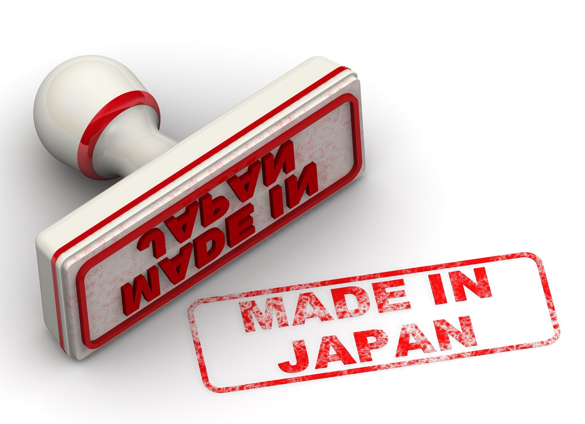 進化し続ける中国市場が、本物の日本製品を求める心理