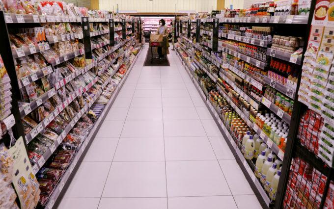 日本市場の商習慣が影響する、中国市場での日本製品の販売展開